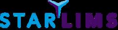 Logo_StarLims.png