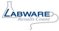 Logo_Labware.jpg