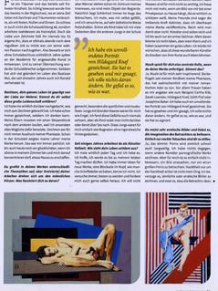 Interview Boner ,page 2