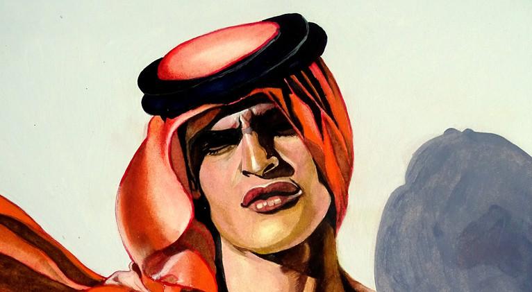 Abdullah (2021)