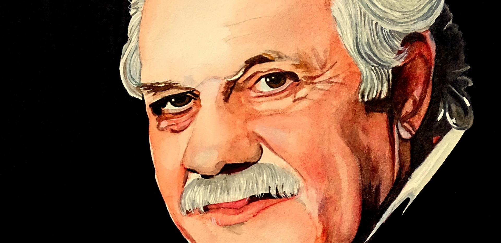José Manuel Barreto,fadosinger