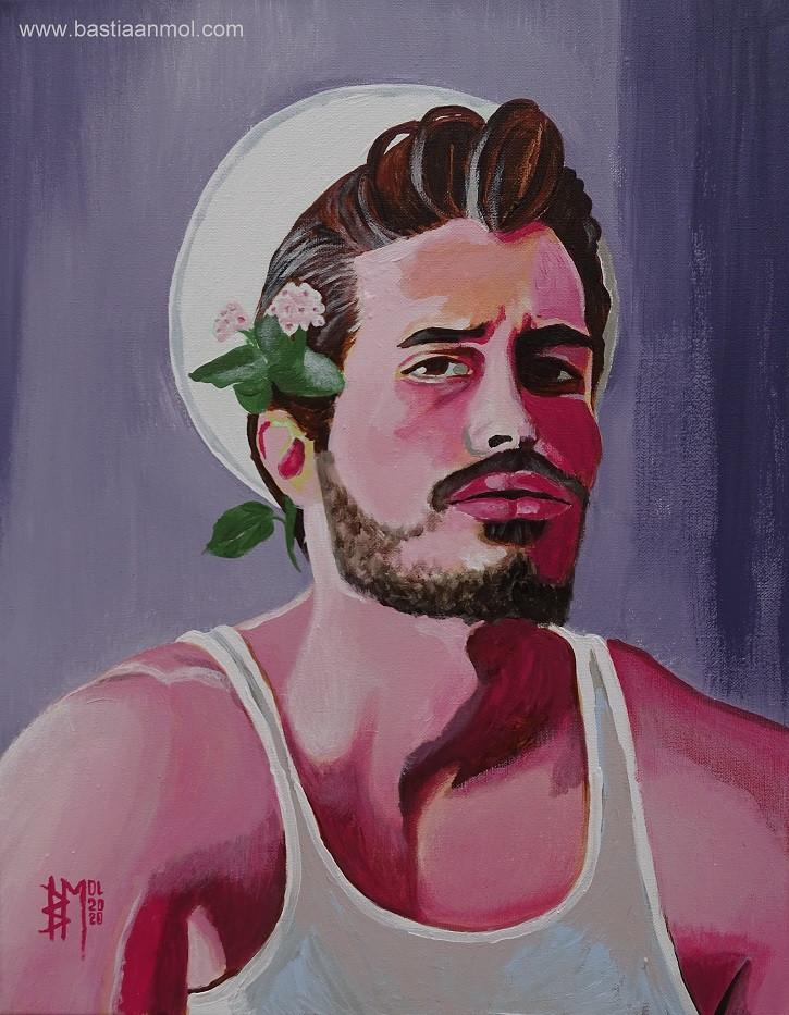 Sailor (2020)