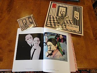 the murderballads book.jpg