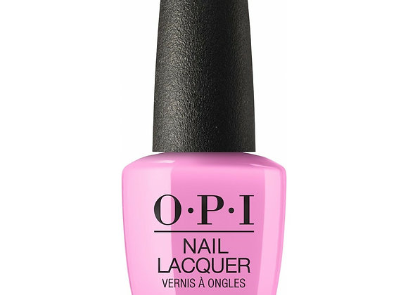 ANOTHER REMEN-TIC EVENING -OPI