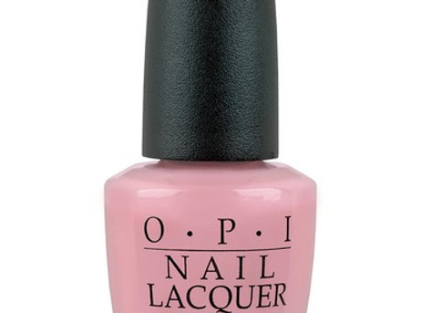 PASSION - OPI