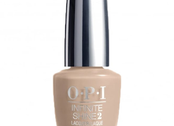 MAINTAINING MY SAND-ITY - OPI