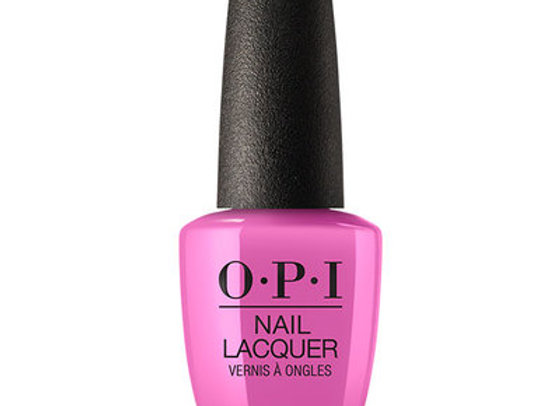 ABRIGATO FROM TOKYO - OPI