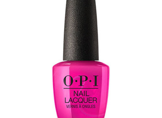 ALL YOUR DREAMS IN VENDING MACHINES - OPI