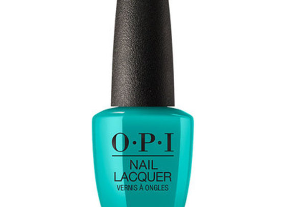 I´M ON A SUSHI ROLL - OPI