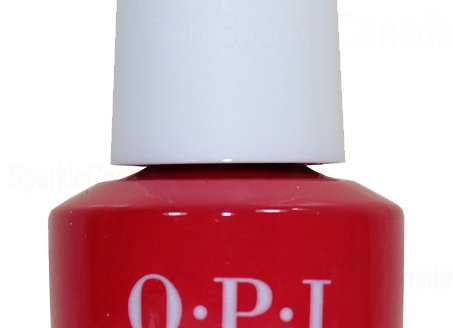 WE SEAFOOD AND EAT IT - OPI