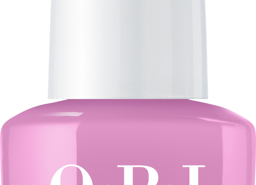 LAVENDARE TO FIND COURAGE - OPI