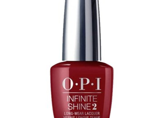 GOT THE BLUES FOR RED - OPI