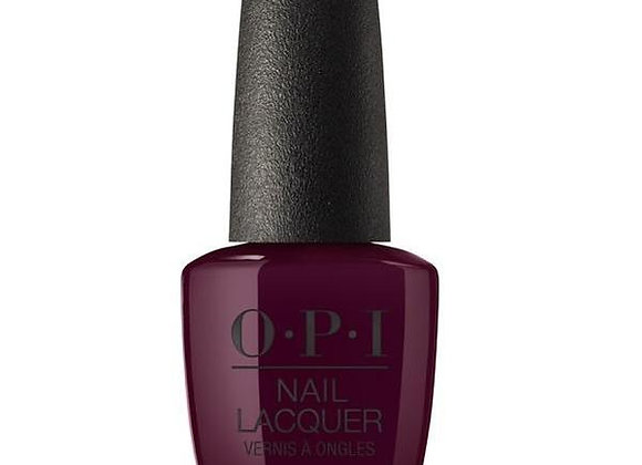 YES MY CONDOR CAN-DO! - OPI