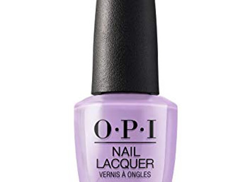 DON´T TOOT MY FLUTE - OPI
