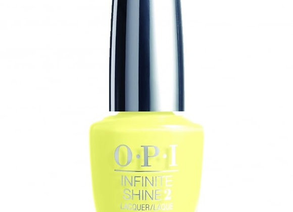 BEE MINE FOREVER - OPI