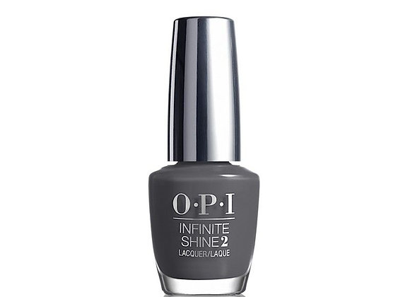 STRONG COAL-ITION - OPI