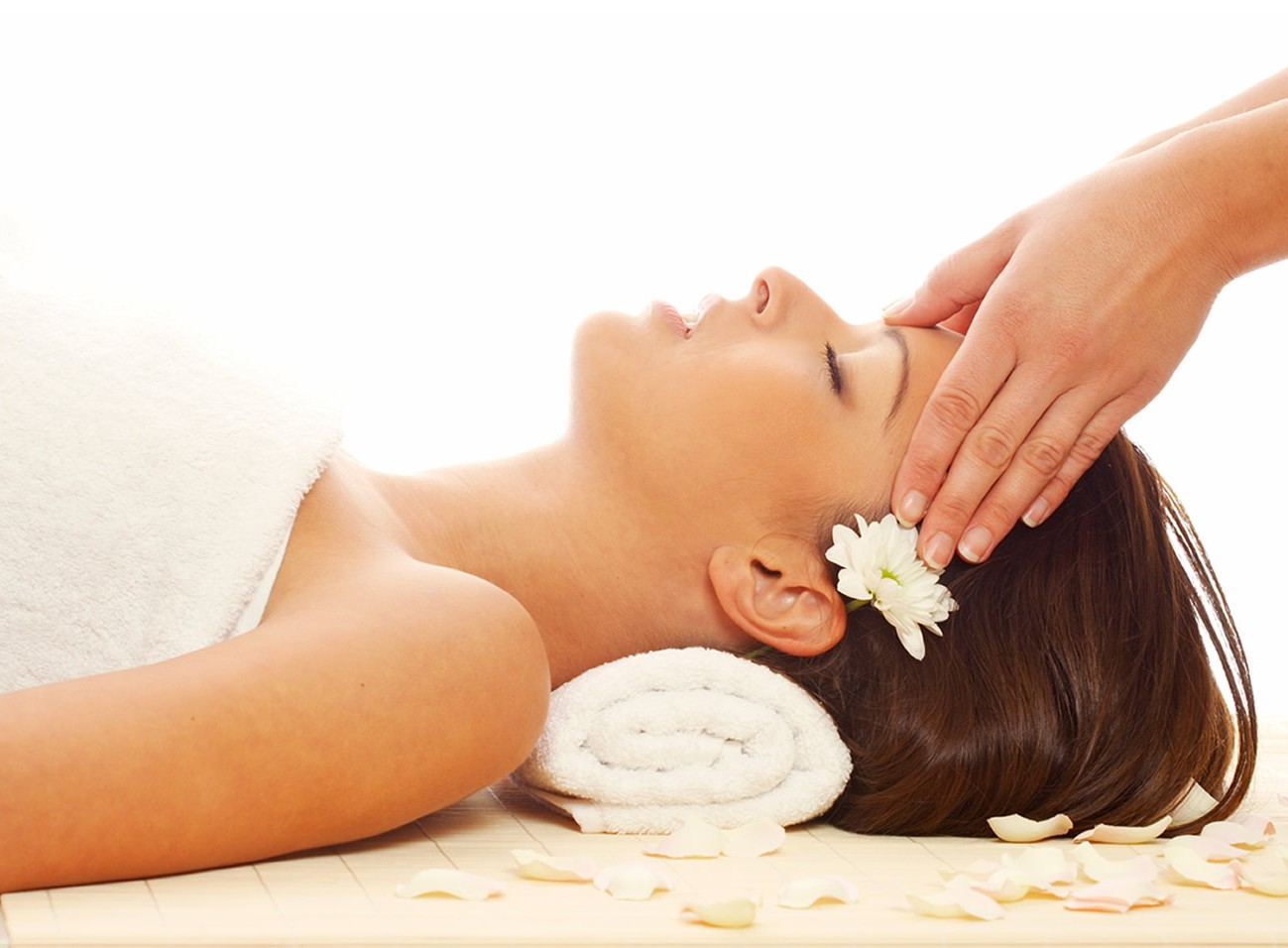 stratford massage therapy website cropped photo