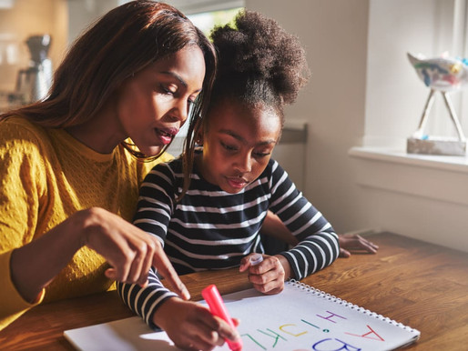 The 10 Biggest Myths About Homeschooling Moms