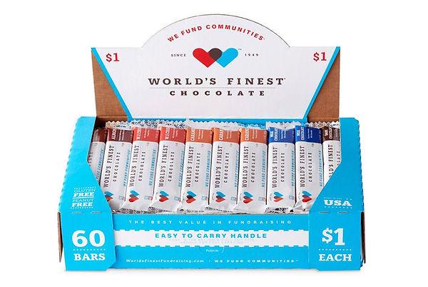 worlds-finest-chocolate.jpg