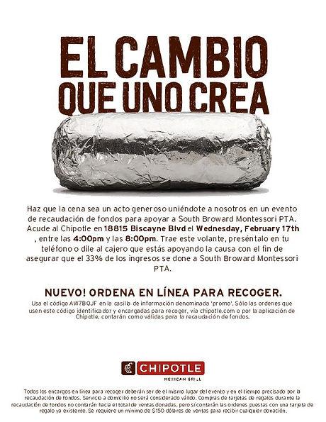 327873-spanish-flyer.jpg
