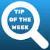 Tip of the Week #14: Smoke Detectors