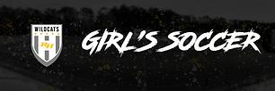girls.png