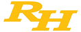 RH Gold [White Outline].png