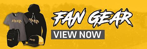 Fan Gear.png