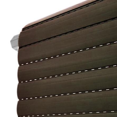 TAPPARELLA IN PVC