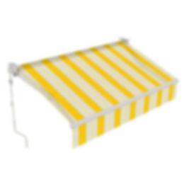 tenda da sole.jpg