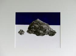 Archipel bleu 4