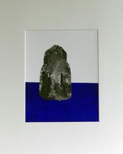 Archipel bleu 1