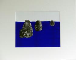 Archipel bleu 2