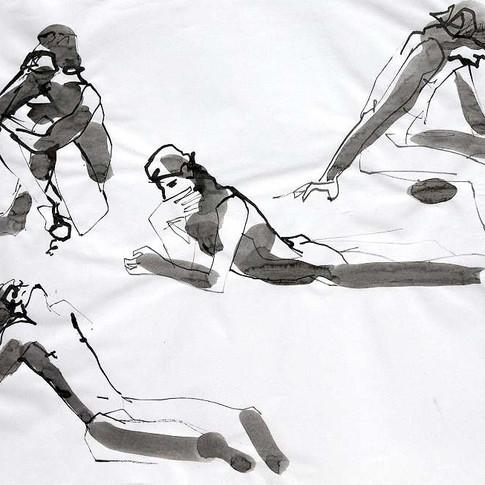 dessins+divers-jpg+web102.jpg