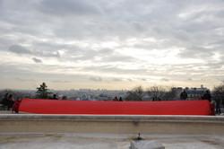 PARIS / 2013