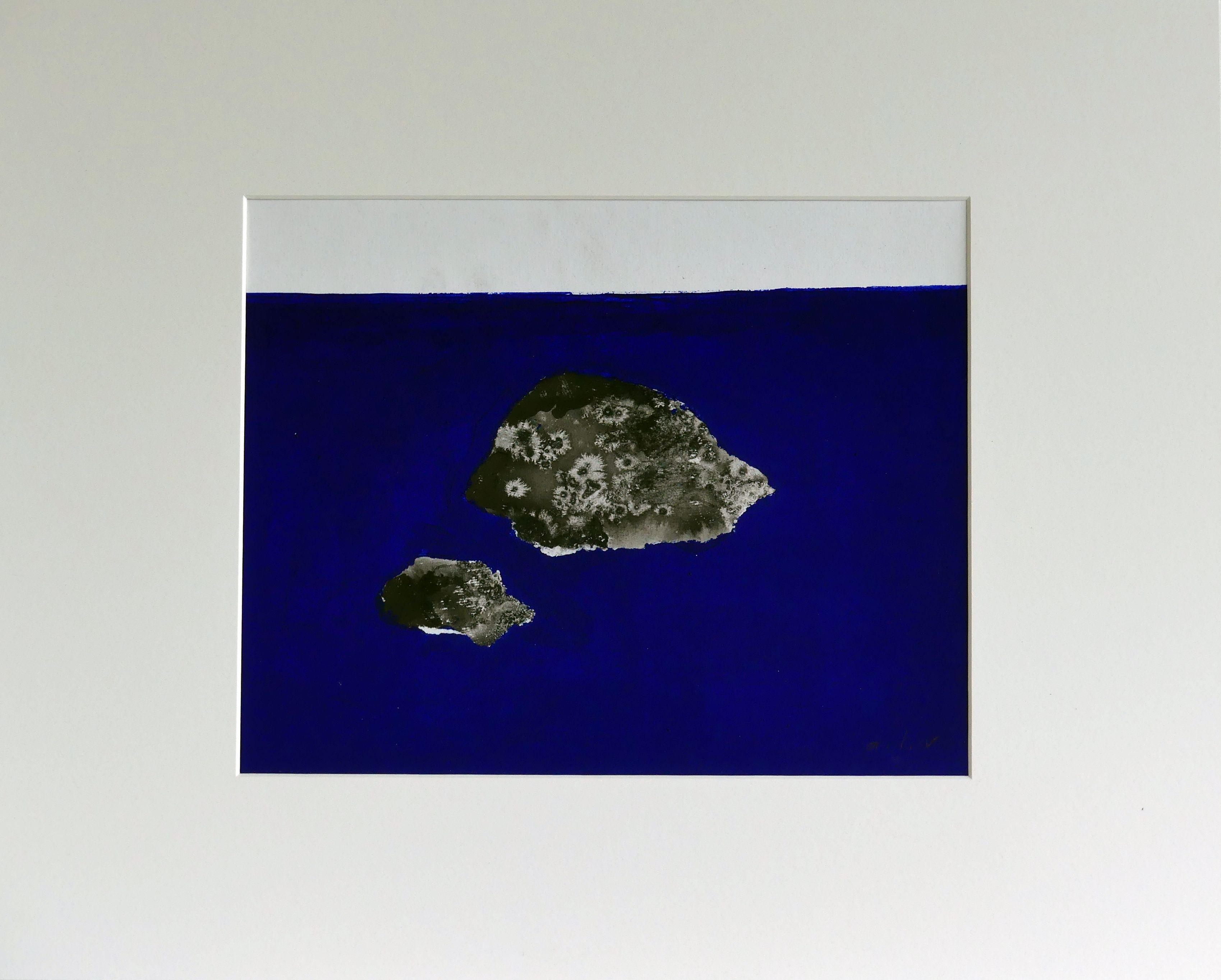 Archipel bleu 3