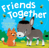 Friends-Together_C.png