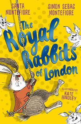 SS_Royal-Rabbits_RM.png
