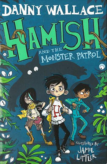 SS_Hamish_monster-Patrol_C.png