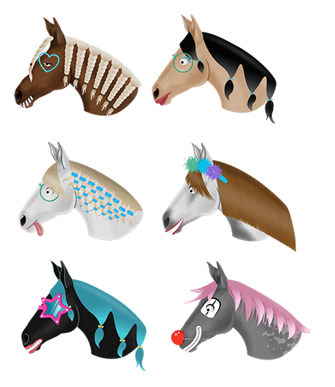 Horse-heads.png