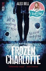 RE_Frozen-Charlotte_ZBC.png