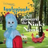 ITNG_Iggle-Piggle.png