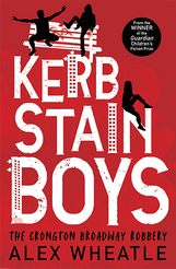 KERB-STAIN-BOYS_C.png