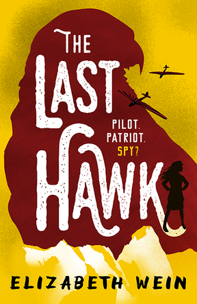 The-Last-Hawk_C2.png