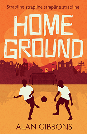 BS_HOMEGROUND_C_web.png