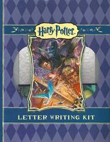 harry-pot-letter-write-kit.png