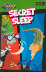 SS_Secret-Sleep.png