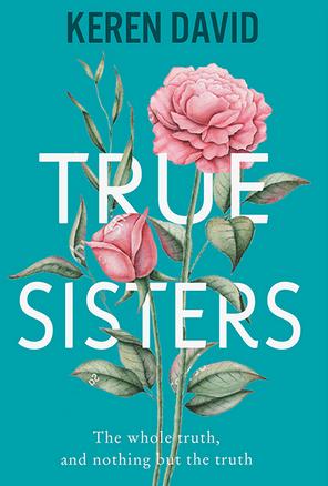 TRUE-SISTERS_3.png