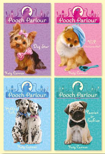 Pooch Parlour series.png