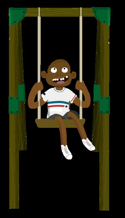 Boy-on-swing.png